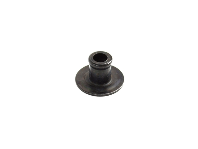 Air Cleaner Assembly Bushing