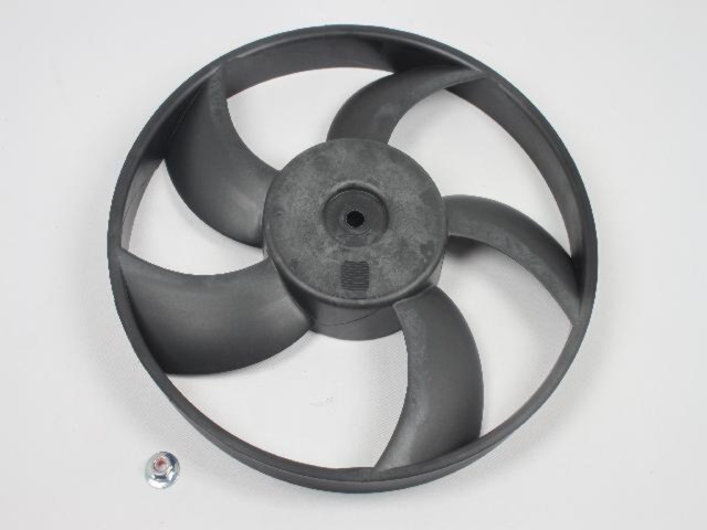 Cooling Fan - Mopar (68031871AA)