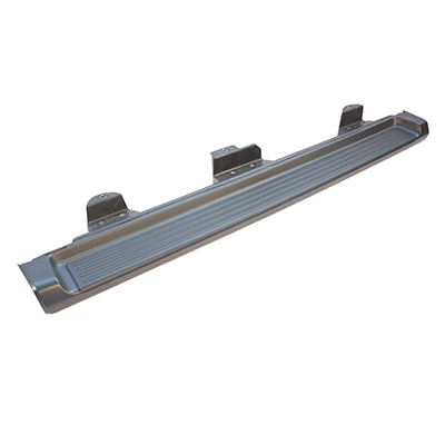 Running Board - Ford (6L2Z-16451-DAA)