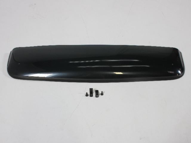 Air Deflector - Sunroof - Mopar (82210699AB)