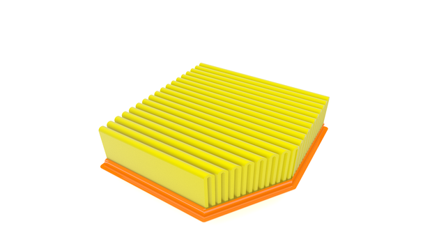 Air Filter - Mopar (68235291AB)