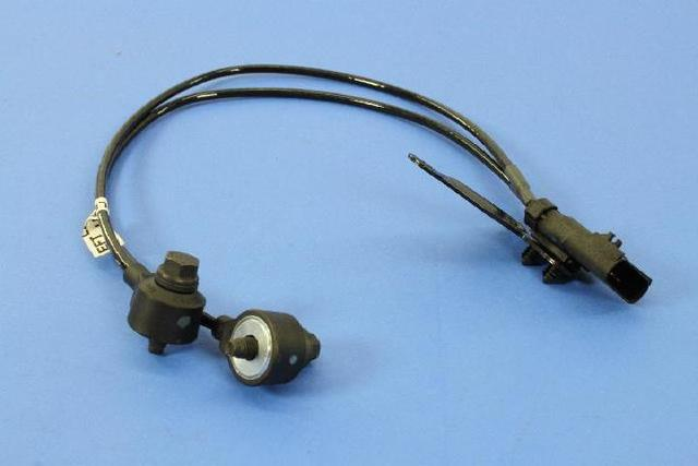 Ignition Knock Mopar 5604 1677AB Sensor Detonation