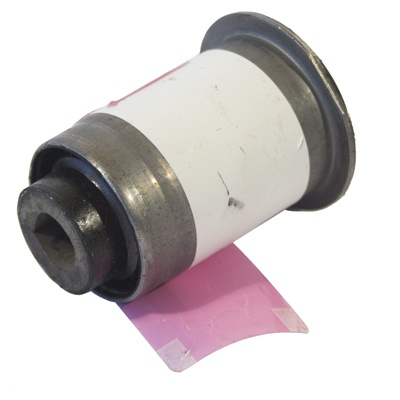 Upper Control Arm Bushing