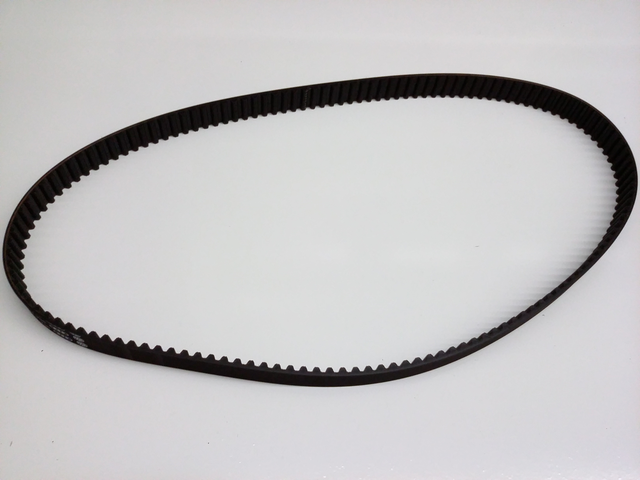 Timing Belt - Volkswagen (06A-109-119-D)