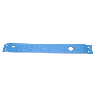 Genuine Ford 1L2Z-7842528-RA Nameplate