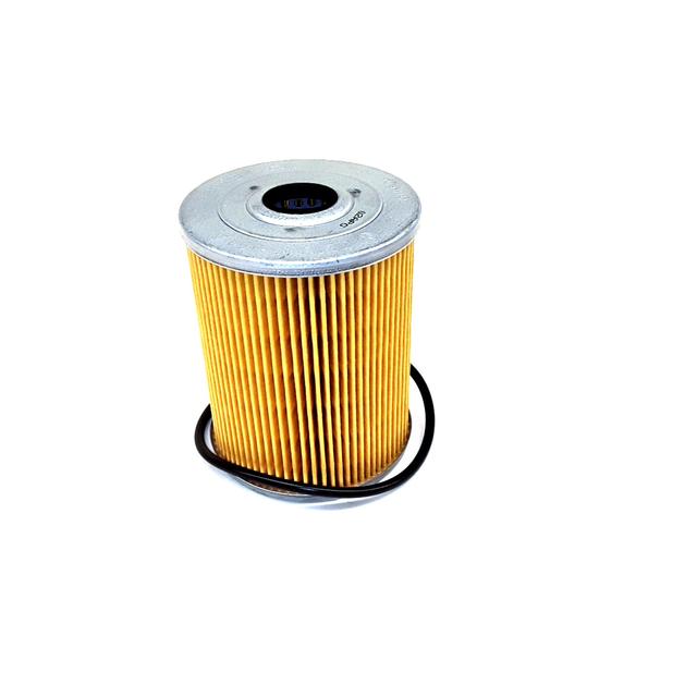 Oil Filter - Volkswagen (021-115-562)
