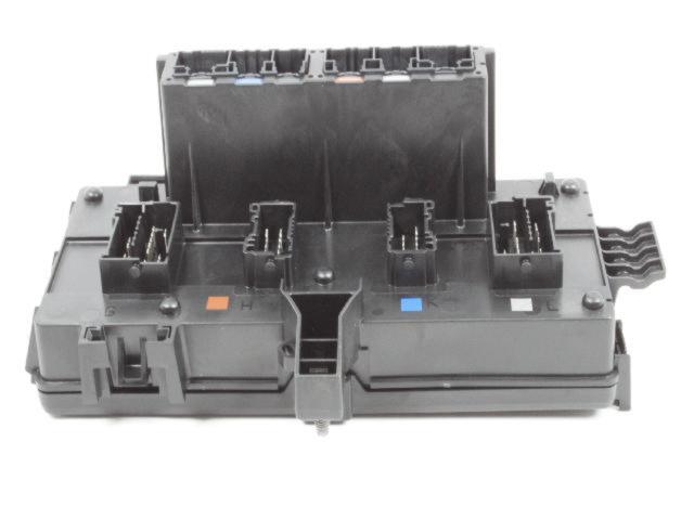 fuse & relay box - mopar (rl692118al) | mopar parts f350 fuse relay box