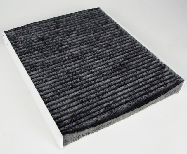 Cabin Air Filter - Toyota (87139-0E040)