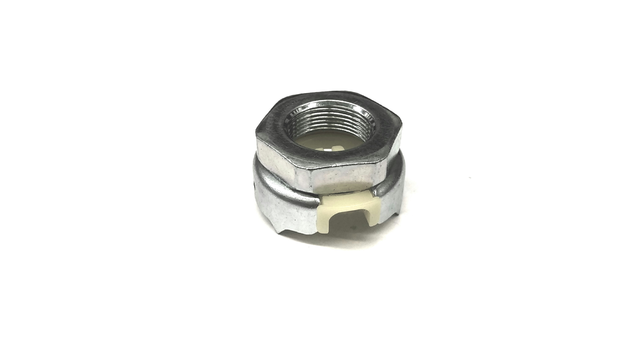 Antenna Assembly Nut - Subaru (86337FJ000)