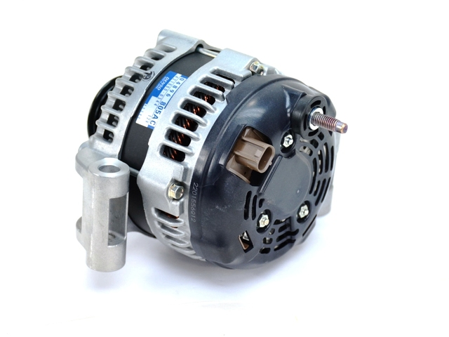 Alternator - Mopar (4896805AC)