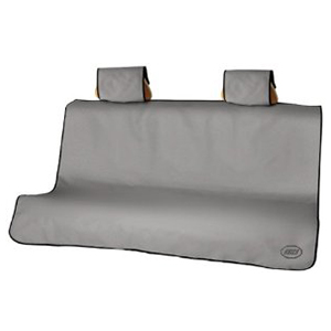 Cover, Bench Seat
