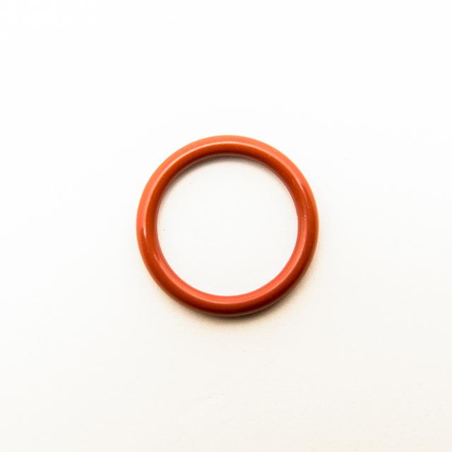 TCR131103015 HARRINGTON O Ring