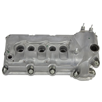 Valve Cover - Ford (6E5Z-6582-AA)