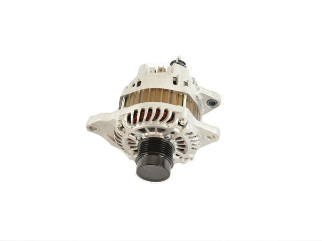 Alternator - Mopar (4801323AK)