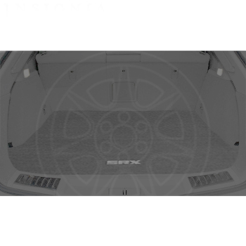 Cargo Area Mat, Carpet - GM (22743031)