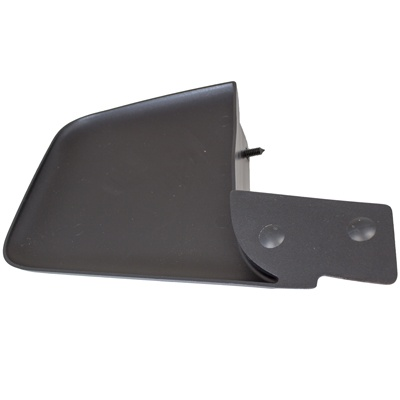 Mud Guard - Ford (7C3Z-16A586-AB)
