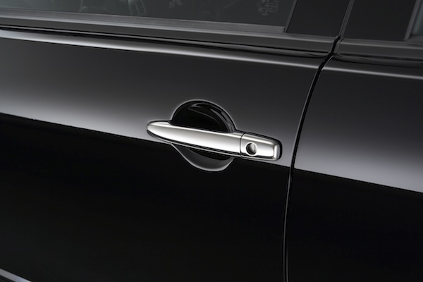 Door Handles Mitsubishi Direct Parts