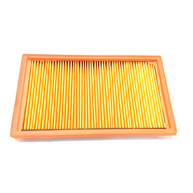 Air Filter - Subaru (16546AA020)