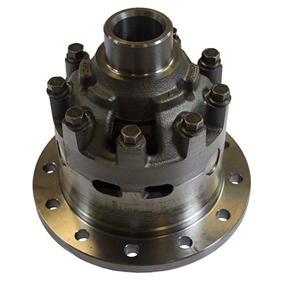 Differential Assembly - Ford (BC3Z-4026-B)