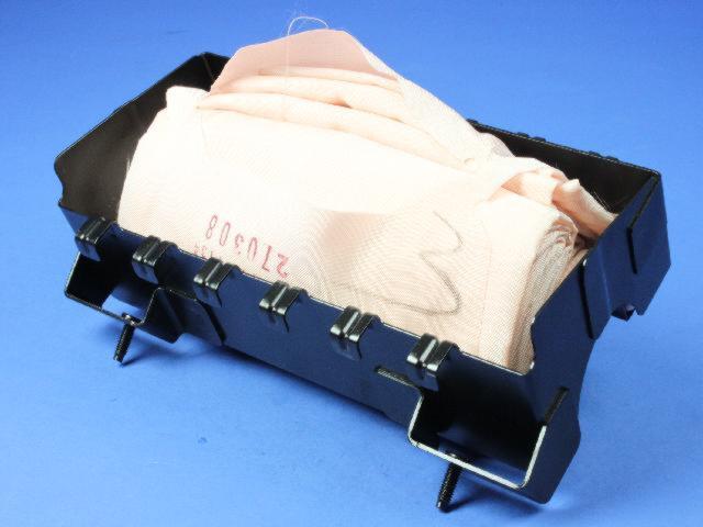 b30e1675a635 ... Passenger Air Bag - Mopar (68343458AA) ...