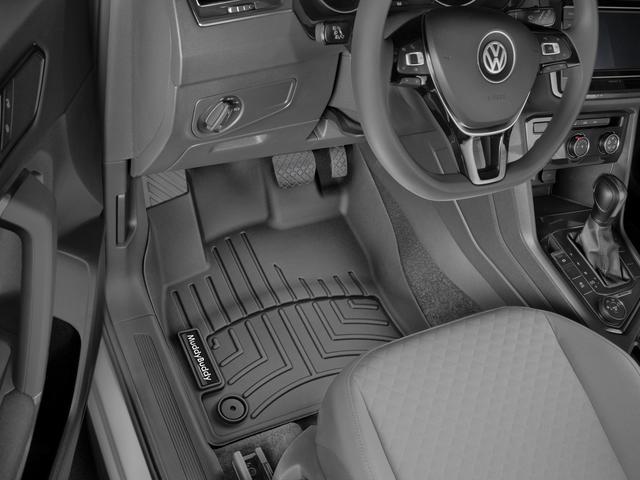 20+ Volkswagen Kearny Mesa Parts