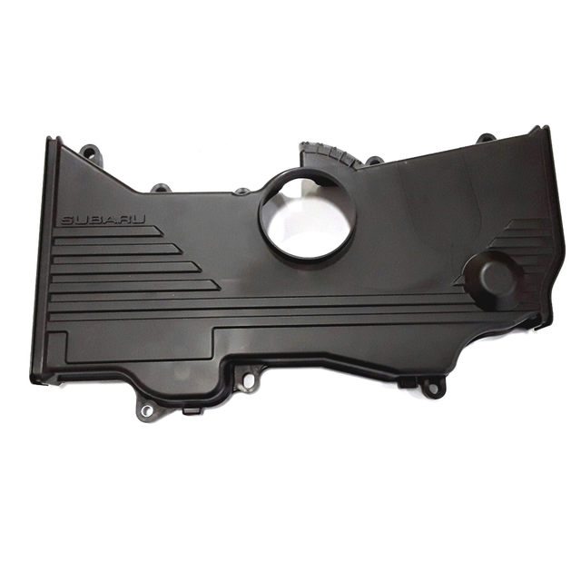 For 1990-1999 Subaru Legacy Timing Cover Outer Genuine 56357HY 1997 1991 1992