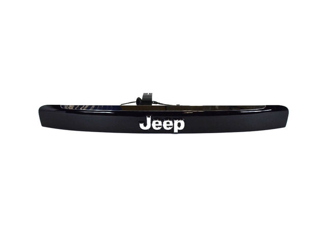 Light Support Bar - Mopar (5LV00DX8AC)