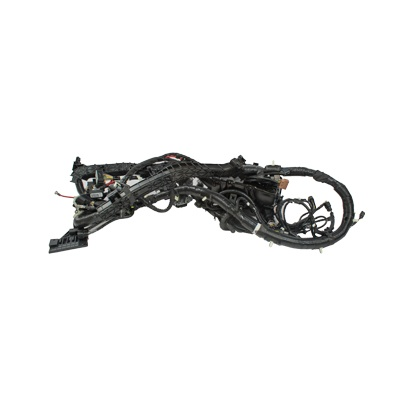 Ford F-250/350/450/550 Super Duty Engine Wiring Harness on