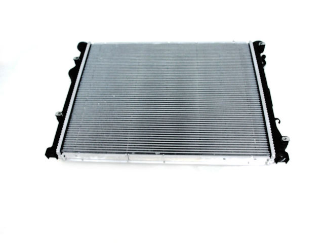 Engine Cooling Radiator - Mopar (5170742AA)