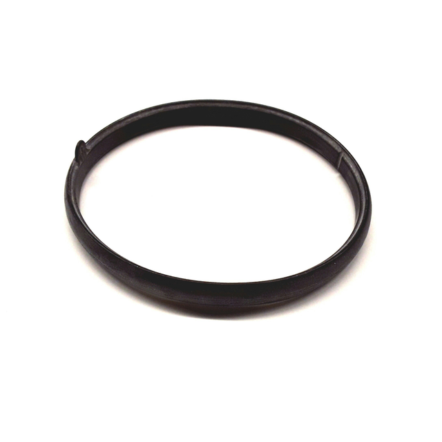 Oil Filter Seal, Lower, Inner