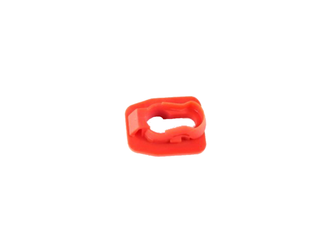 Support Rod Bushing