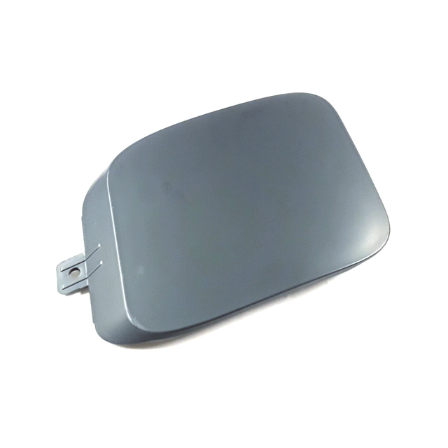 Genuine AUDI Cover For Towing Eye 8P4807441GRU