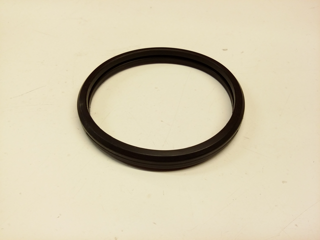 Thermostat Gasket - Toyota (16325-0T030)