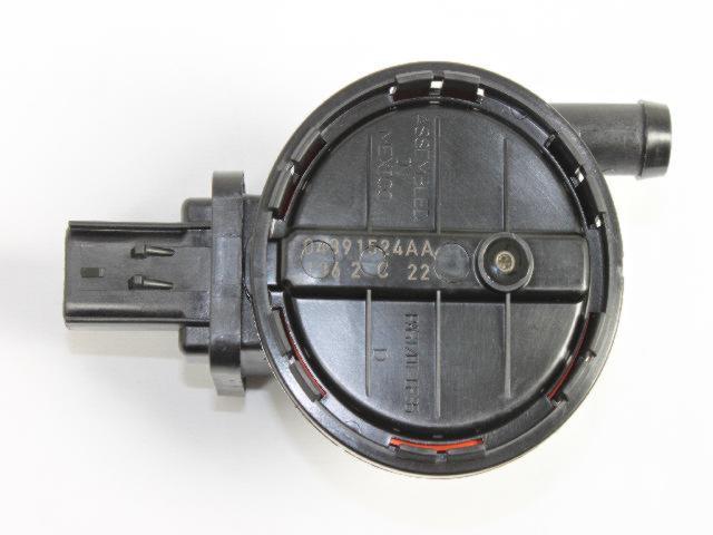 Genuine Mopar Leak Detect Pump 4891524AA