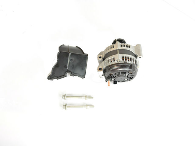 Alternator - Mopar (68272108AD)