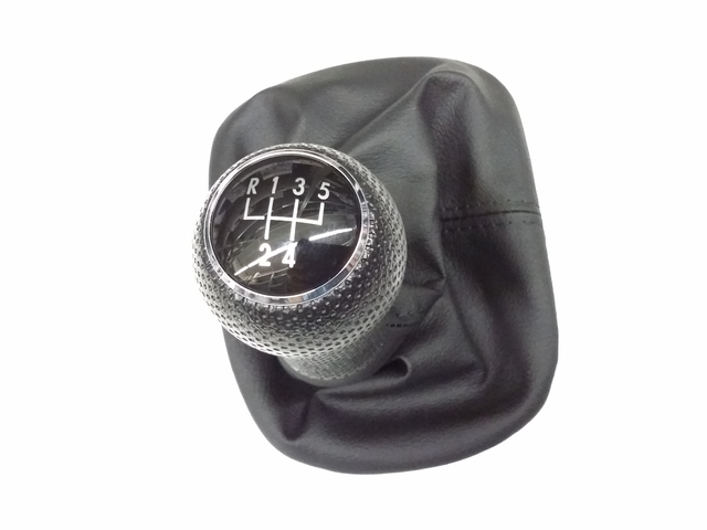 Shift Boot - Volkswagen (1J0-711-113-FEU)