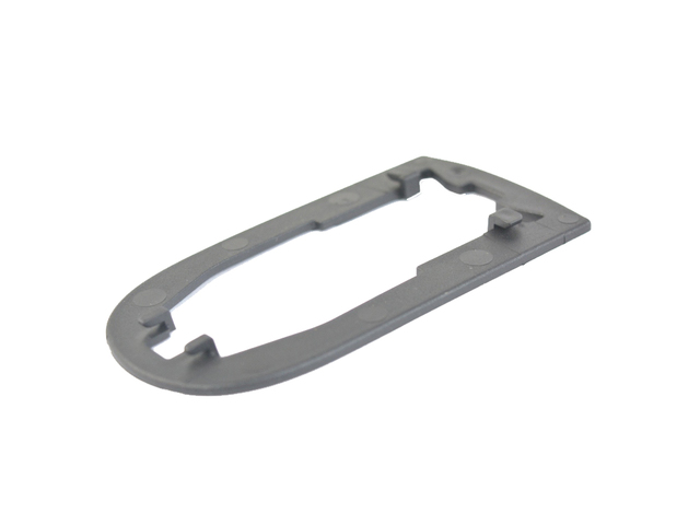 Handle Base Gasket
