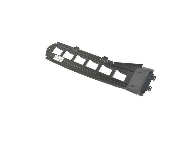 Genuine MOPAR Radiator Upper Seal 68251847AB