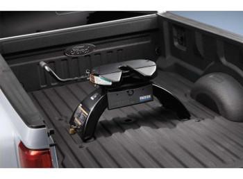 Trailering 5th Wheel Kit 27 5k Ford Hc3z 19d520 A