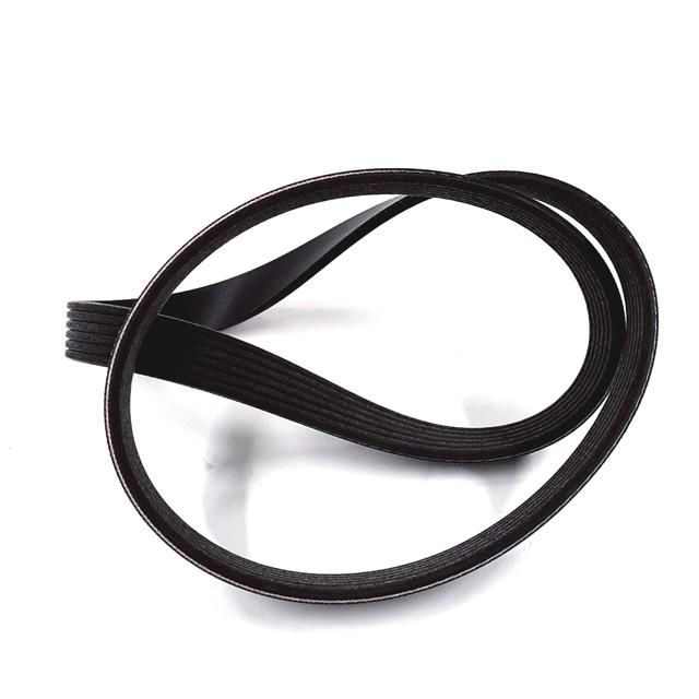 Volkswagen 03L 903 137 T Serpentine Belt