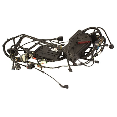 Ford Focus Engine Wire Harness - Free Vehicle Wiring Diagrams • on ford steering column upper bearing, ford transmission solenoid problems, ford ranger radio install kit, ford brake line kits, ford winch mounting kits, trailer wiring kits, ford edge stereo upgrade, ford power steering kits, ford ranger stereo replacement, ford intercooler kits, ford truck bed kits, ford truck lowering kits, ford wire harness repair, ford air filters, ford falcon lowering kit, ford exhaust kits, ford truck replacement parts, 2003 ford focus radio install kits, ford falcon parts catalog, ford clutch kits,