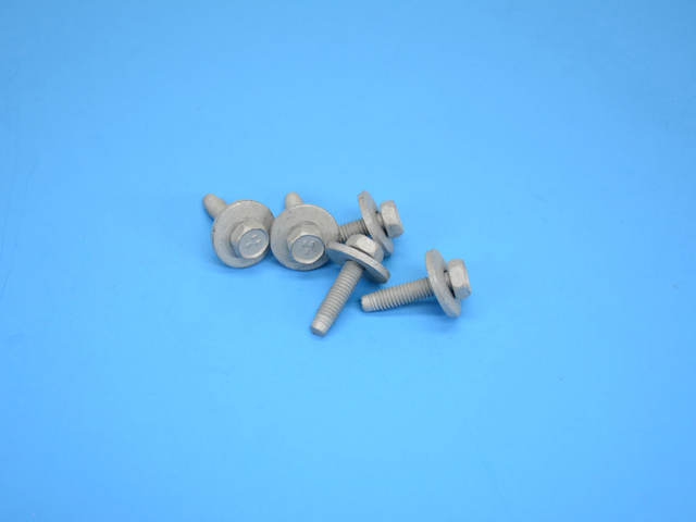 Latch Screw - Mopar (6104368AA)