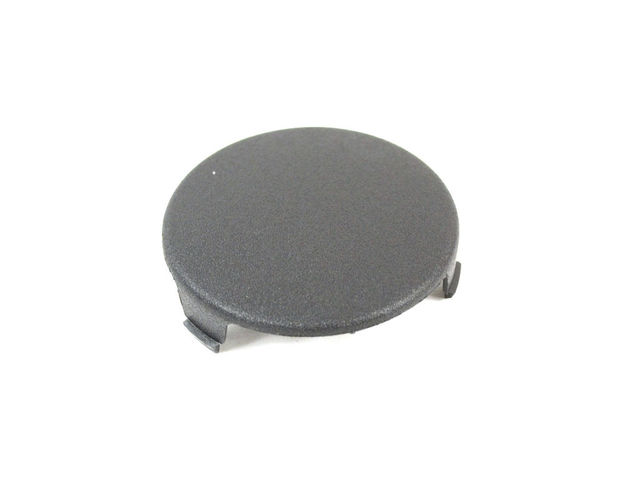 Outer Cover Cap