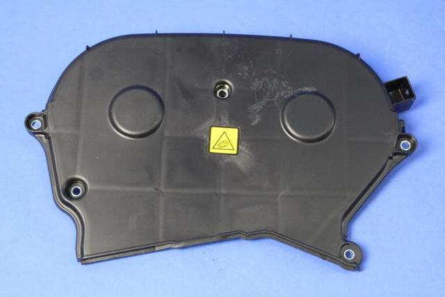 Cover-Timing Belt - Mopar (68237420AA)