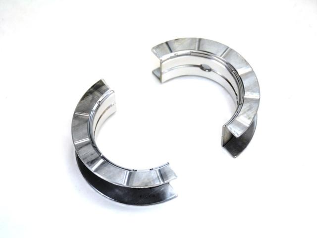 CHRYSLER OEM-Engine Crankshaft Crank Main Bearing 5174617AA