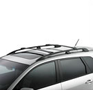 Roof Rack - Acura (08L02-STK-203)
