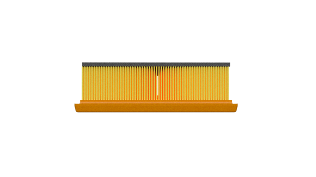 Air Filter - Mopar (68247339AA)