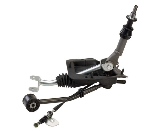 Sti Short Throw Shifter -Sti