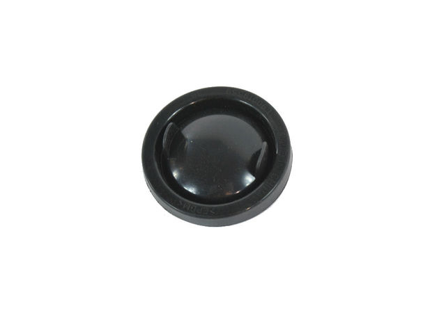 Headlight Bulb Cap, Left, Right, Front Inner