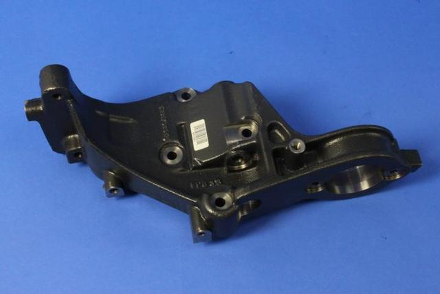 Alternator Bracket - Mopar (68243344AA)